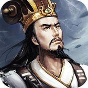大皇帝OL-群英三...