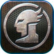 星舰帝国 1.3.0