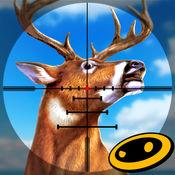 猎鹿人复刻版...