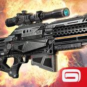 炽热狙击 1.9.0