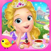 公主茶话会 1.0.1