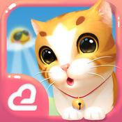 晴天小猫 1.2.36