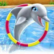 我的海豚秀 3.7