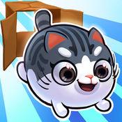 猫小盒2 1.1