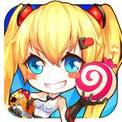 弹弹岛Online. 2.0.1