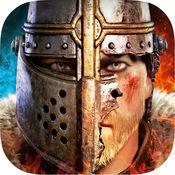 阿瓦隆之王(King of Avalon): 圣剑战争 2.3.1