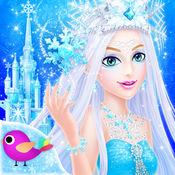 公主沙龙 1.0