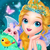 莉比小公主之奇...