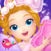 莉比小公主的疯狂派对夜1.0