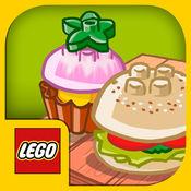 LEGO..