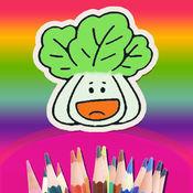 儿童免费绘画游戏 1.2