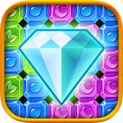 钻石爆爆乐 (Diamond Dash) 6.4