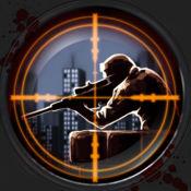 狙击之王3D 1.2.1