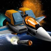 太空战机-雷电3000 1.0.100