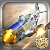 iFighter 2: The Pacific 1942 by EpicForce 1.63