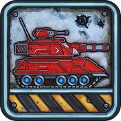 重装机兵·复刻 1.4.8