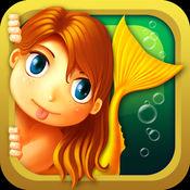 捕鱼之海底捞 3.7.7