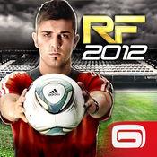 世界足球2012...