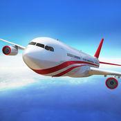 模擬飛行飞行员 1.3.4