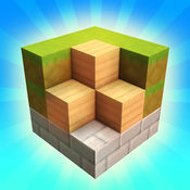 块工艺(Block Craft 3D) 2.3.2