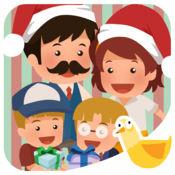 梦幻家庭 2.1.3