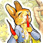彼得兔的莊園