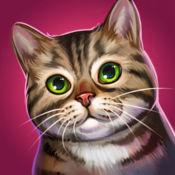 CatHotel - 照顾可爱的小猫