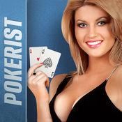 德州扑克 7.11.0