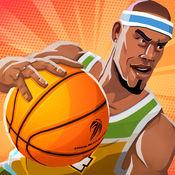 篮球明星争霸战 2.8