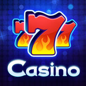 Big Fish Casino 10.1.5