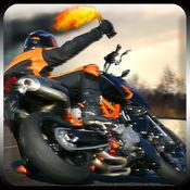 暴力摩托 1.0.4