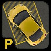驾考练车专业版 2.9