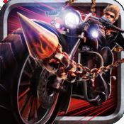 暴力摩托2 1.0.1
