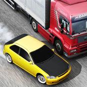 Traffic Racer2.3