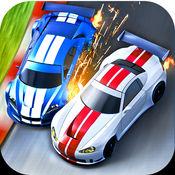 VS. Racing 21.6.3