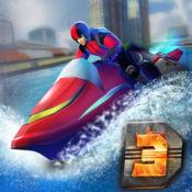 Dhoom:3 Jet Speed1.0.6