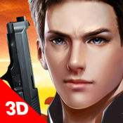 狙击风暴:奇幻星战部队 1.2