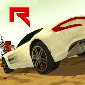 极速漂移之山路赛车 2.0