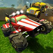 Crash Drive 2 2.2