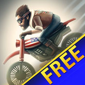 Bike Baron Free 3.8.2