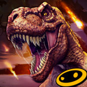 夺命侏罗纪 3.0.0