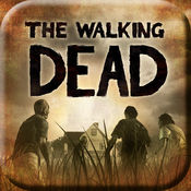 Walking Dead: The Game1.10