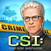 CSI: 暗罪谜踪 2.50.4