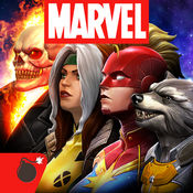 漫威: 超級爭霸戰