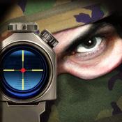 致命狙击2.0 2.9