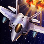 飞机大战全明星...