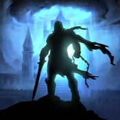 地下城堡2: 黑暗...