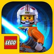 LEGO® Star Wars™ 13.0.40