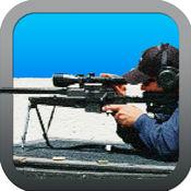 狙击危机 2.2