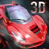 赛车·终极F1极速跑跑3D 1.2